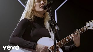Watch Ellie Goulding Devotion video
