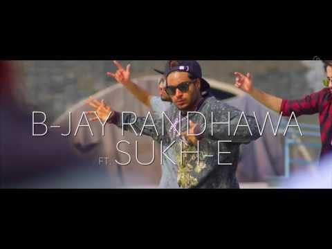 Jatt ta Star Ho gya || latest punjabi songs 2017 || Red Hill Record