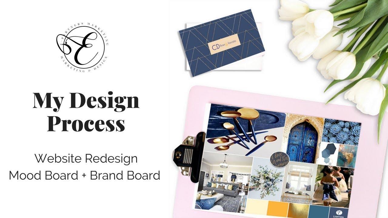 Design Process Board Printedcircuitboardassembliesjpg My Website Redesign Mood Brand 1280x720