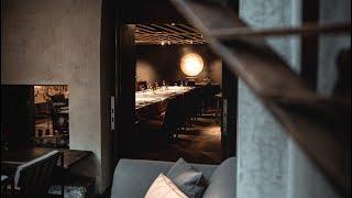 🎬 ROOMTOUR - Hotel Bayerischer Hof x Axel Vervoordt