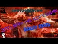 Ленинград кольщик задом наперед нормальная песня Мереана Мордегард Reverse Version mp3