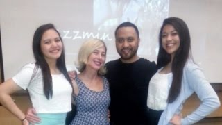 Meet Mary Kay Letourneau and Vili Fualaau's Teenage Daughters