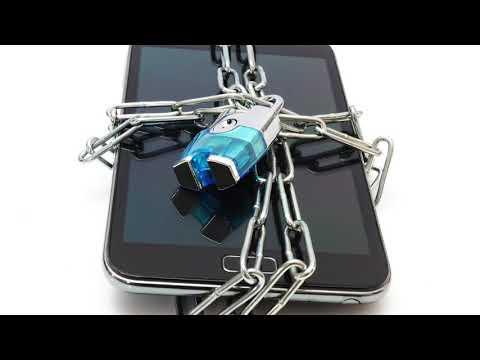 Cuidado con los fraudes telefónicos | No vas a creer cómo roban tus datos | Condusef