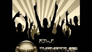Cher - Believe (DJ Thanatus Remix)
