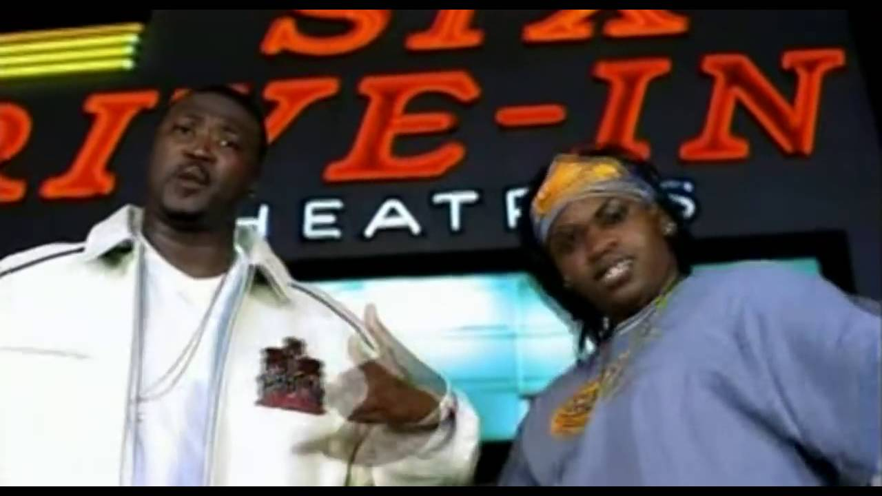 project pat chicken head Chickenhead, the first song on the 2001 rap album mista don't play: everythangs workin by project pat see also mike the headless chicken.