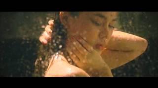 giang hồng ngọc - phải quên anh thôi [official trailer 02]