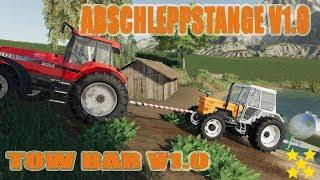 """[""""TOW BAR"""", """"ABSCHLEPPSTANGE"""", """"Mod Vorstellung Farming Simulator Ls19:ABSCHLEPPSTANGE/ TOW BAR"""", """"Mod Vorstellung Farming Simulator Ls19:ABSCHLEPPSTANGE""""]"""