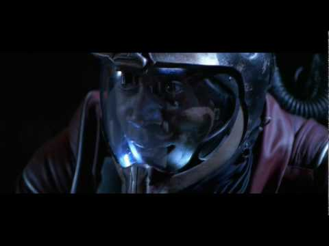 Firefly - Serenity Theatrical Trailer