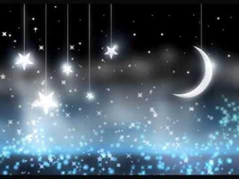 ♫ Lullaby - Bedtime Music - Sleep Music for Children ♫