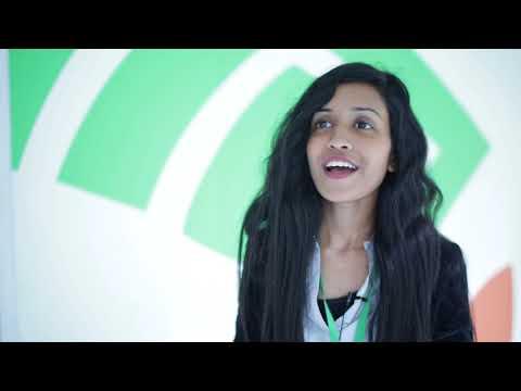 British Council IELTS Scholarships 2016