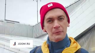 Смотреть ЛИГА ПЛОХИХ ШУТОК #8 | Александр Гудков х Александр Незлобин онлайн