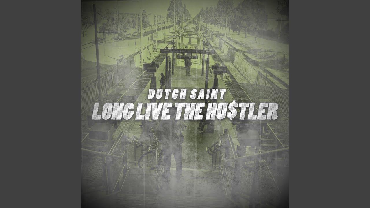 Hustler Live