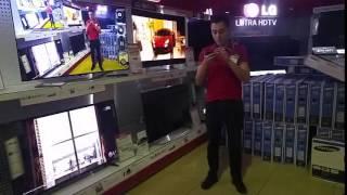 LG V10 проверка на прочность