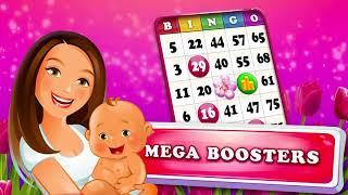 Mother's Day Bingo Ad screenshot 5