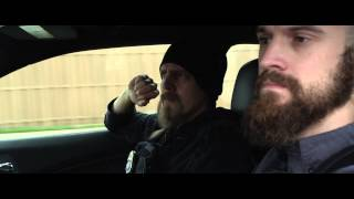 Video Snitch Car Chase (2013) HD download MP3, 3GP, MP4, WEBM, AVI, FLV Mei 2018