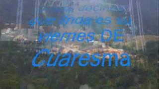 ··KALUA SHOW--EL CORRIDO DE RIO METATES··