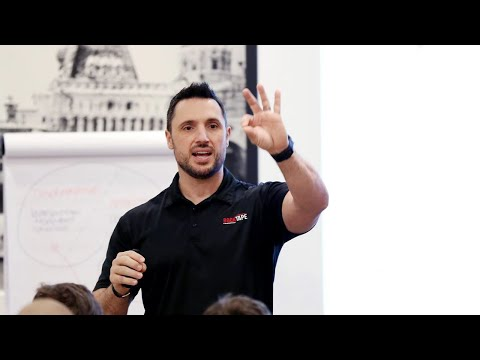 fascia-&-movement-fluency-with-steve-capobianco---stick-mobility-podcast-#13