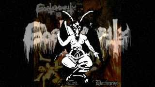 "Goatoimpurity - "" Triumph of Darkness ""  FULL ALBUM"