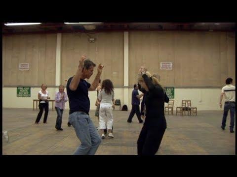 The Making of Mamma Mia! || Mamma Mia! Special Features