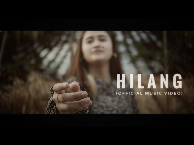 Kamar Jiwa - HILANG (Official Music Video)