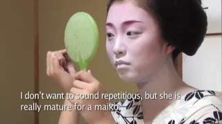 Video Real Geisha Real Women (2009)–Documentary–Complete Film, English Subtitles download MP3, 3GP, MP4, WEBM, AVI, FLV Oktober 2018