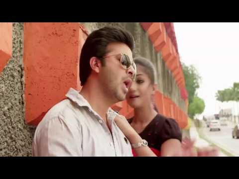 Shakib Khan Sex Video