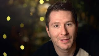 Download Owl City - Lucid Dream (Behind The Song) MP3 song and Music Video