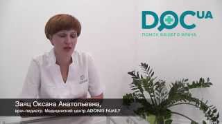 Ацетон в крови ребенка - причины и лечение