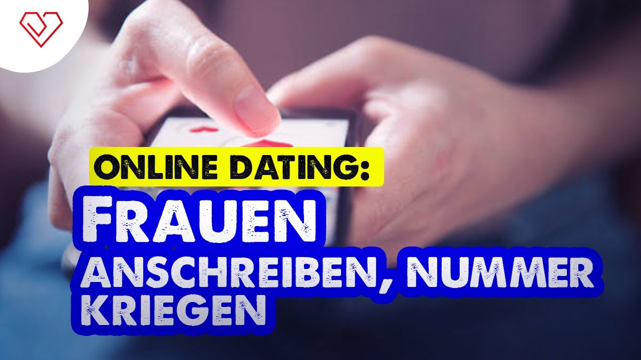 online dating by race There may be plenty of fish in the sea, but when it comes to online dating sites, birds of a feather flock together, no matter their race.