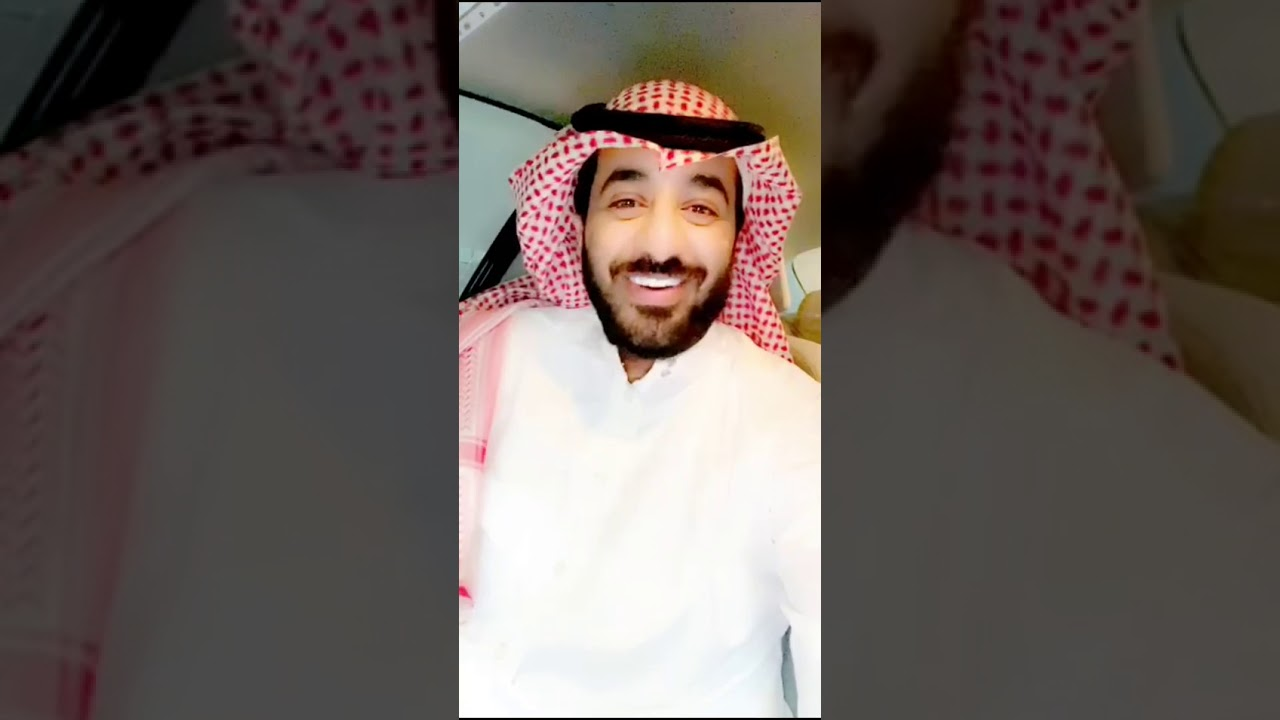 وهق اخوه عند مدير المدرسه .. شوفوا النهايه ههههههههههه