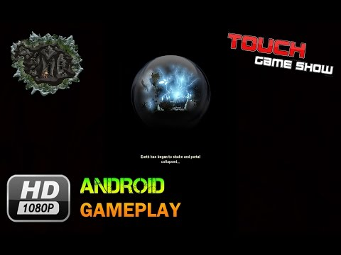 Minaurs || Android GamePlay (Trailer) 1080p HD