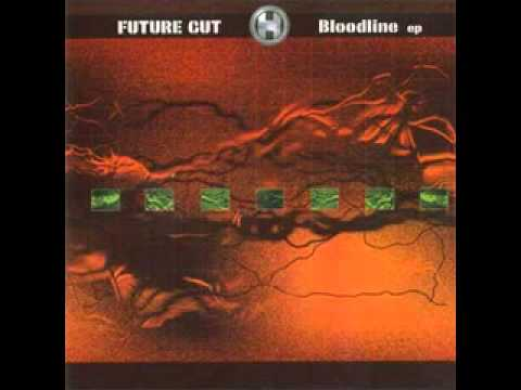 Future Cut - Borderline
