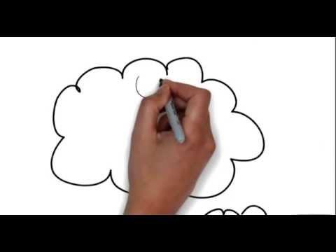 Видео ролик - Здоровый образ жизни