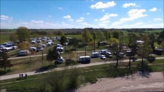 Campingplatz Sommersdorf