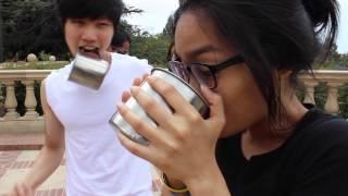Malaysian Students