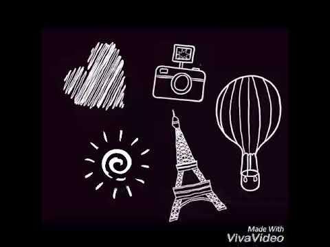 Lirik Lagu Virgoun-bukti Viva Video