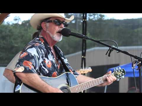 The Riptones - Put Another Log On The Fire - Live @ Koozies 7-6-2013