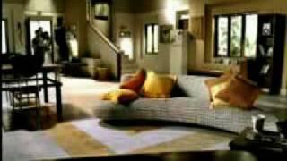 punit  malhotra in ad films mp4.mp4