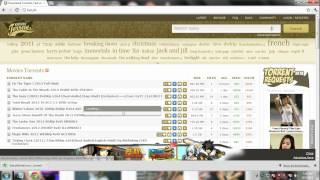 how-to-download-games-mp3-games-movie