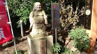 ichizyouin temple「一条院」