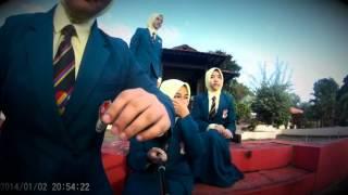 Konvensyen Tunas Niaga (Protune) : Sm Sultan Abdul Halim