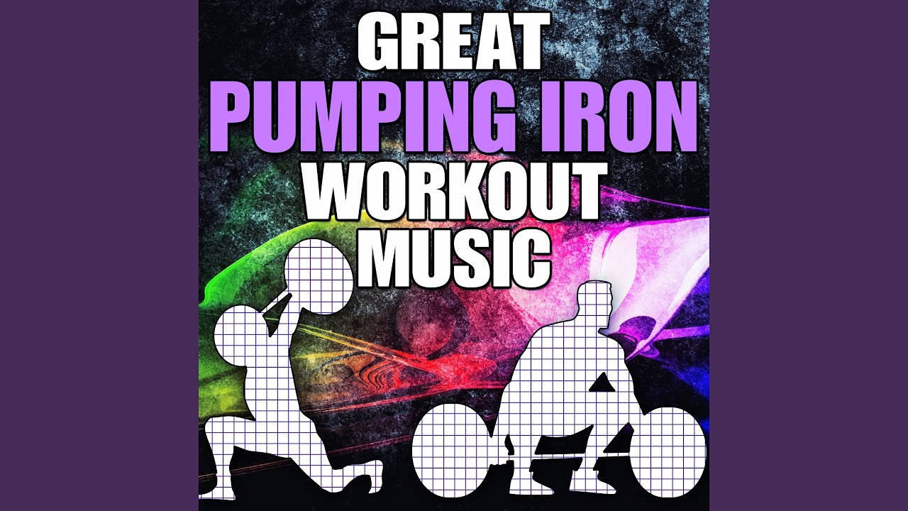 Download Kiss Me Deadly (Workout Mix)