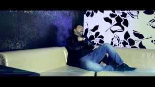 FLORIN SALAM - cele mai tari hituri ale anului - COLAJ VIDEO