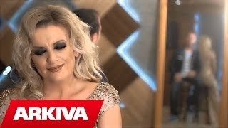 Xhavit Avdyli ft. Antigona Sejdiu - Si sheqer (Official Video HD)