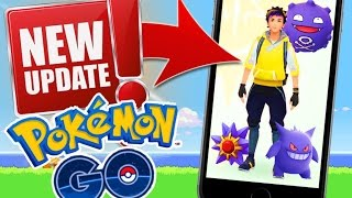 OMG LIVE DITTO CATCH! GENERATION 2 POKEMON...?!?! - Pokemon GO Levelling Spree (Pokemon GO Level 31)