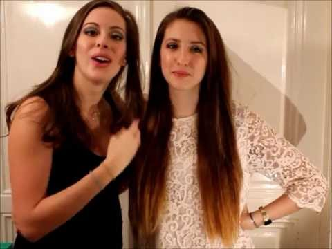 diy:-ombre-hair-tutorial-(deutsch)