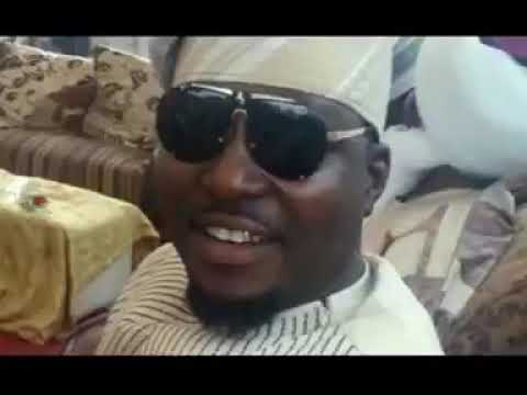 Download King Dr  Saheed Osupa - Best Of The Best Lagos - Latest fuji song 2020/2021