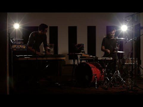 Levi Patel & Suren Unka - 5/8 Live