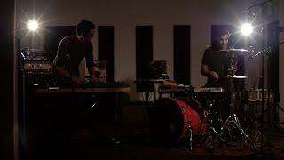 Download Levi Patel & Suren Unka - 5/8 Live