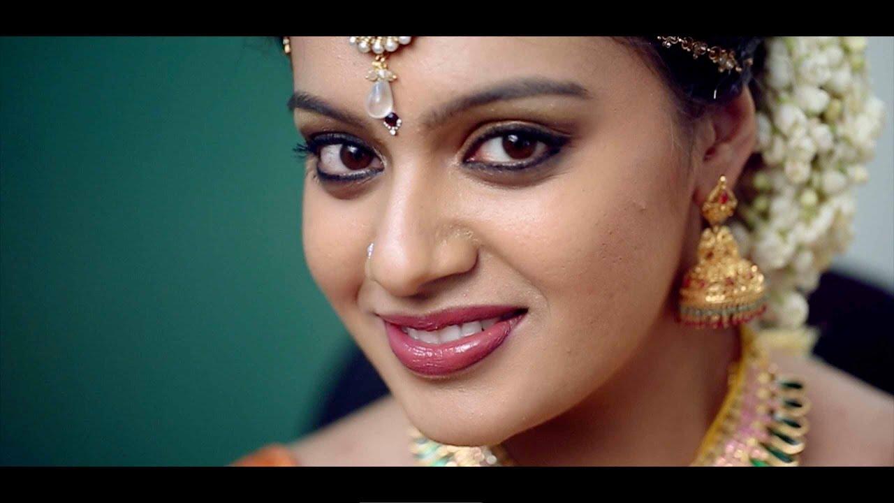 KERALA HINDU WEDDING HIGHLIGHT SWATHI + SAMISH | Doovi